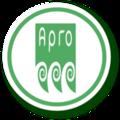 (c) Argo-moscow.ru